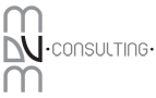 MDVM Consulting