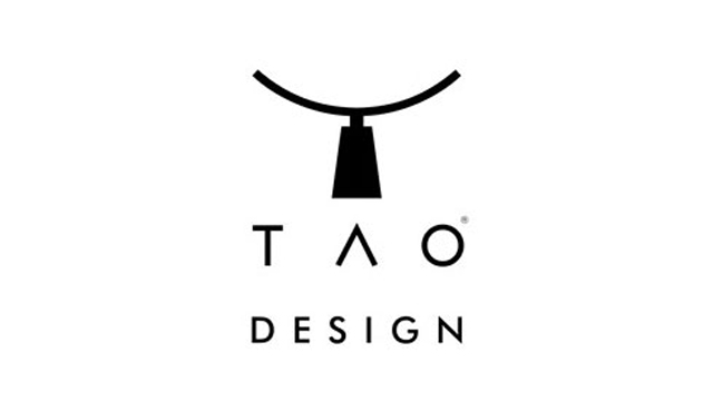 Tao By Everest