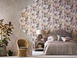 Japura Wallcoverings