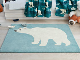 Picturebook Rugs