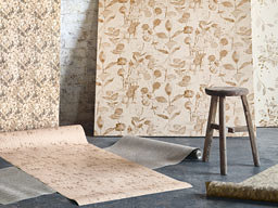 Artesia Wallcoverings
